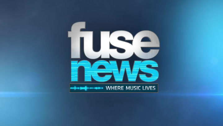 Shows: Fuse News: R. Kelly Talks 'Black Panties' Album Art & More 'Trapped in the Closet'