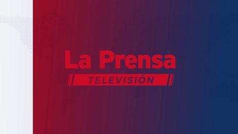 Deportes, resumen del 18-9-2018. David Suazo destituido como entrenador del Brescia