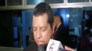 Rosa Elena de Lobo culpable de fraude y apropiación indebida, absuelta por lavado y malversación