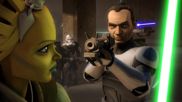 Order 66 Wookieepedia Fandom Any clone would shoot him just for having it. the psychological effects of order 66