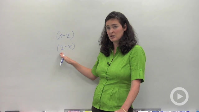Simplifying Rational Functions with Factoring and GCFs