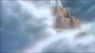 Laputa Castle In The Sky - Official Trailer