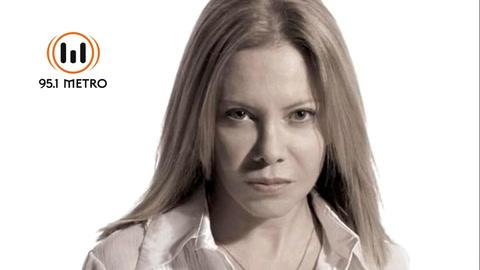 A mi me violaron en Madrid, confesó Cecilia Roth