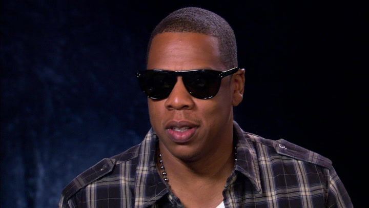Jay Z Wants Hip Hop to Be More Conscious: #TBT