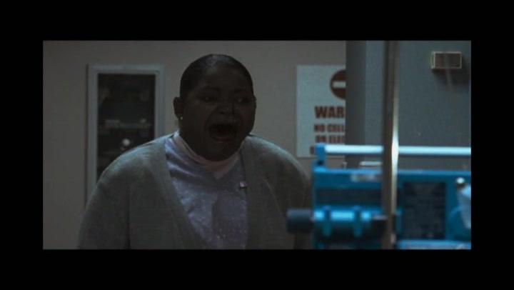 H2: Halloween 2 - Trailer No. 2