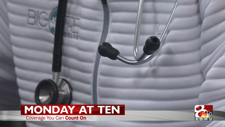 KOMU 8 News: Alternative Care