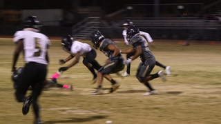 Miners Fall To Shields As Cheyenne Wins 42 – 6 At Home