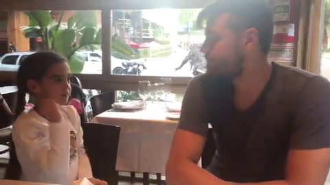 Cómo fue el fin de semana de Romero tras la lesión que lo dejó sin Mundial