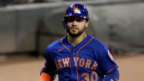 What would constitute a legitimate contract offer by the Mets to Michael Conforto? | Baseball Night in NY