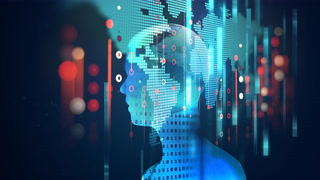 Is artificial intelligence a powerful tool or a catastrophic mistake?