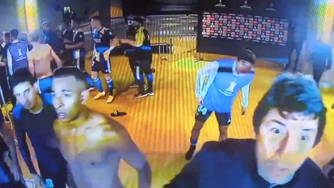 Boca denuncia perjuicio arbitral y apunta contra CONMEBOL