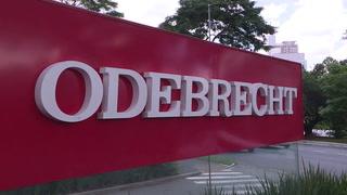 Fiscalía de Perú y brasileña Odebrecht en acuerdo de cooperación