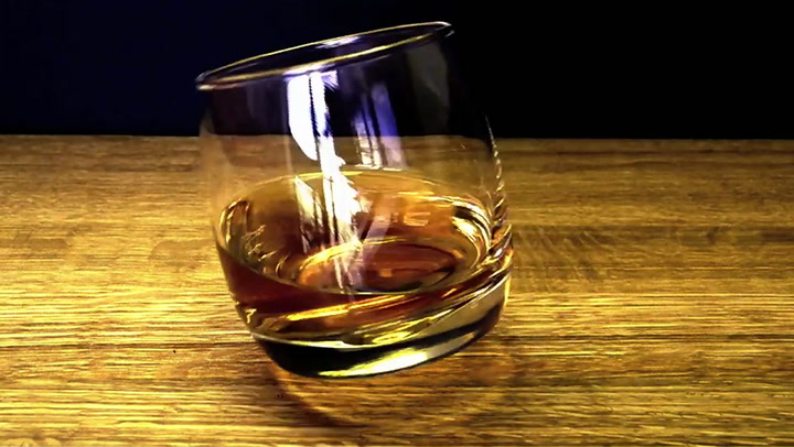 Preview image of Sagaform Whisky Glasses video