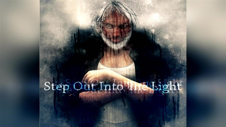Matisyahu Kicks Off Sixth Studio Album With Step Out Into the Light