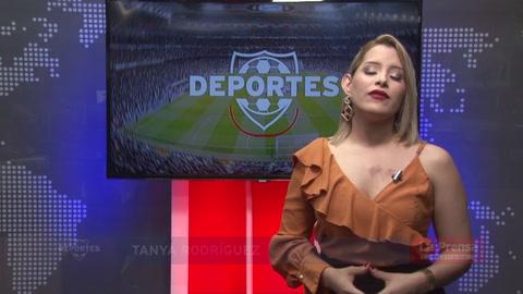Convocados sub-23 de Honduras para juegos panamericanos