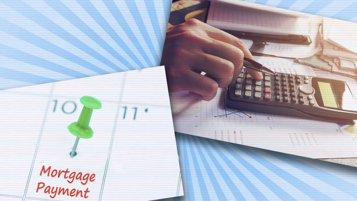 In a Hurry? Try These Strategies to Pay Off Your Mortgage Faster