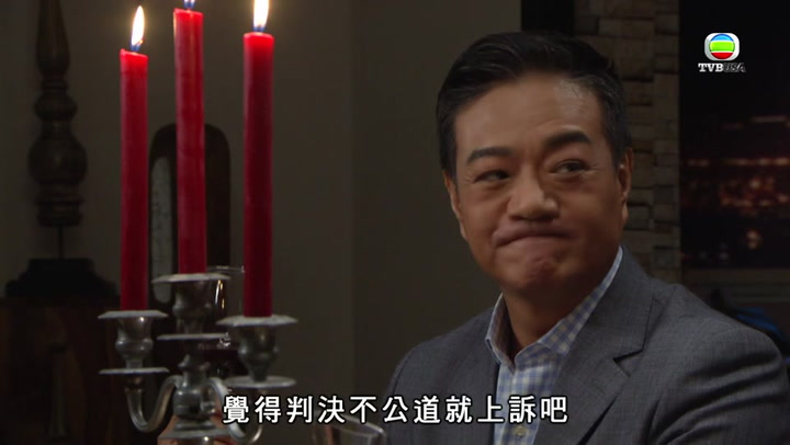 第15集(上)