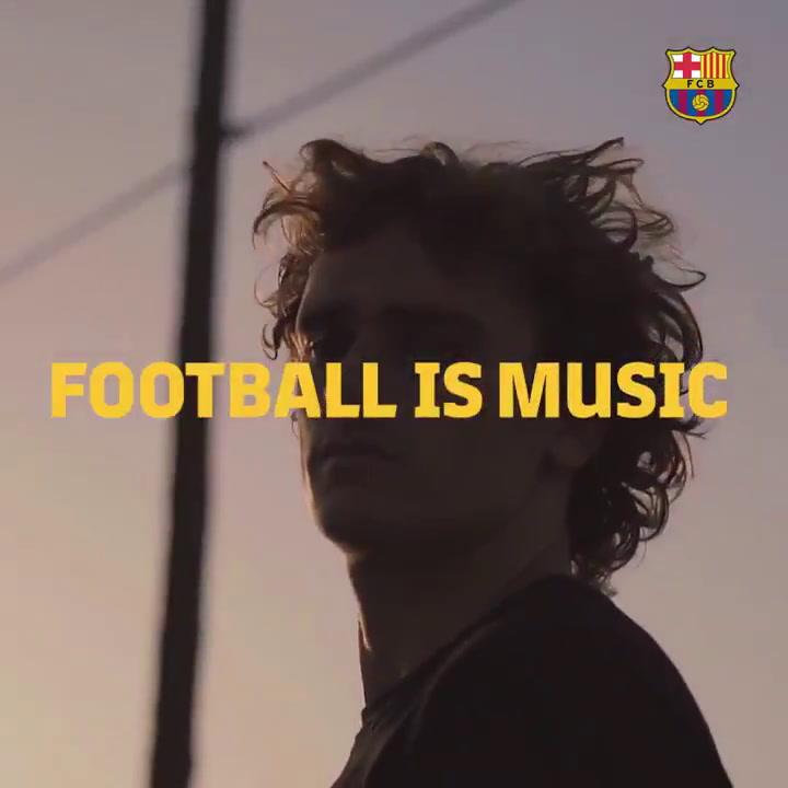 Alianza estratégica entre el Barça y Sony Music