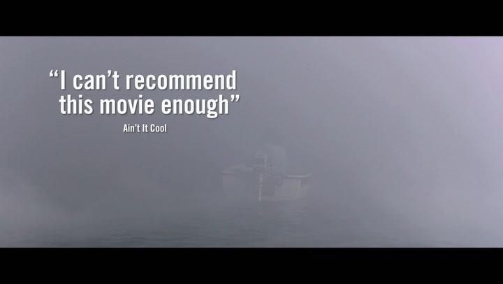 Bekijk hier de trailer van The Boat