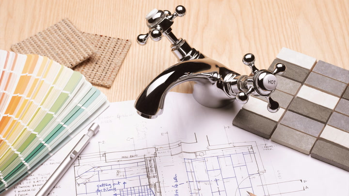 These Home Improvements Under $500 Will Boost Your Homeu0027s Value  Really!