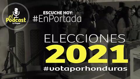 En Portada: Conozca las disposiciones del CNE sobre las encuestas a boca de urna