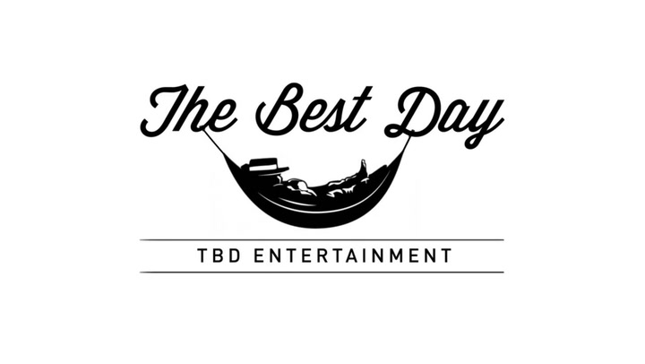 TBD Entertainment Slate