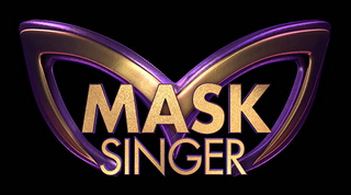 Replay Mask singer, l'enquete continue - Dimanche 25 Octobre 2020