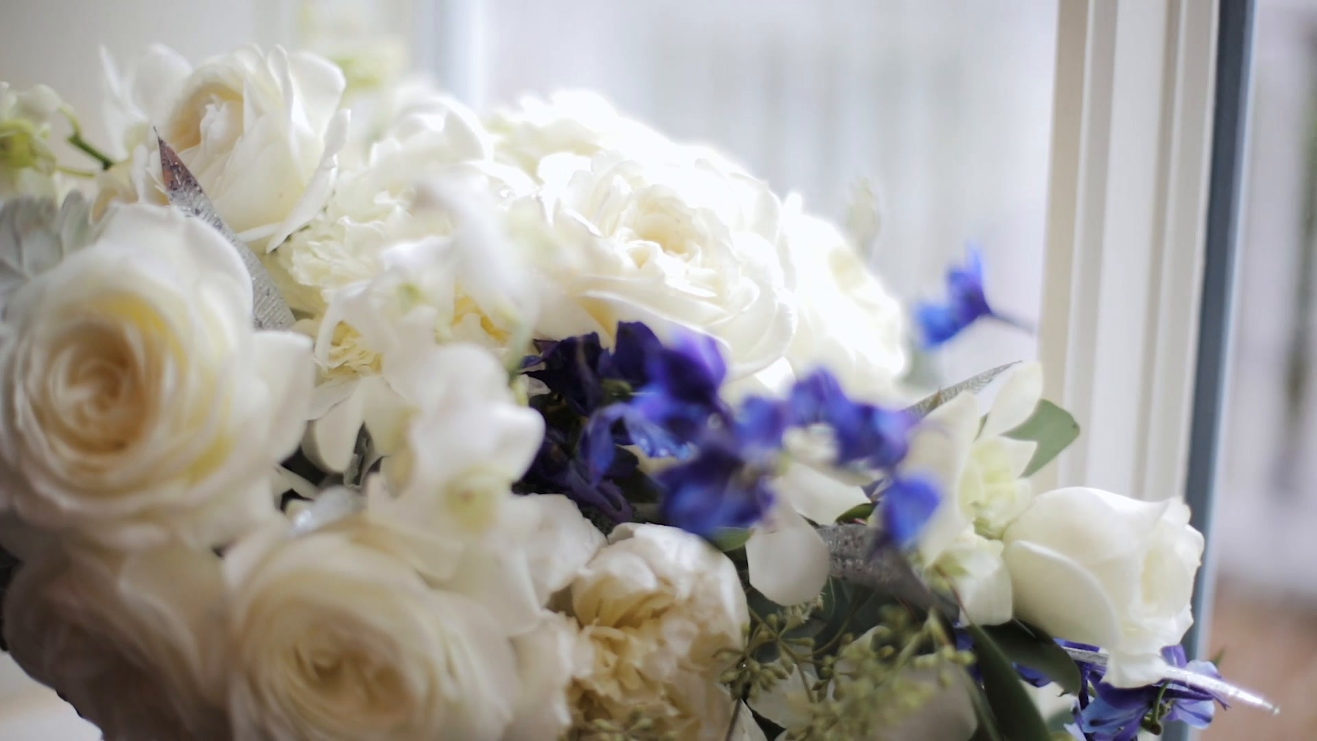 Ashley + Rob | Lake Buena Vista, Florida | Disney's Wedding Pavillion