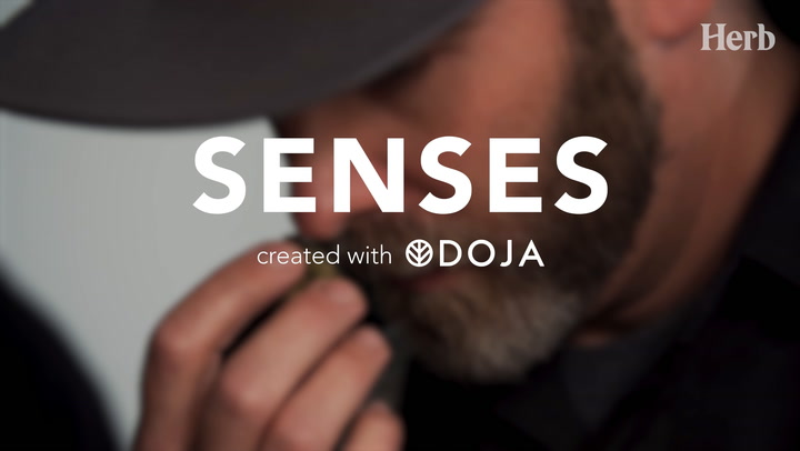 DOJA | Senses - Episode 4. Taste