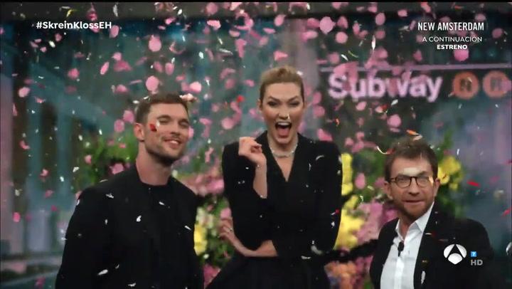 'Multazo' a Antena 3 por hacer esto en 'El Hormiguero' en pleno directo