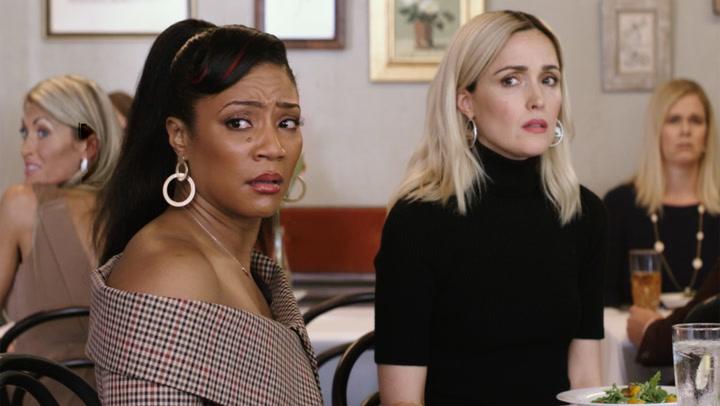 'Like a Boss' Trailer