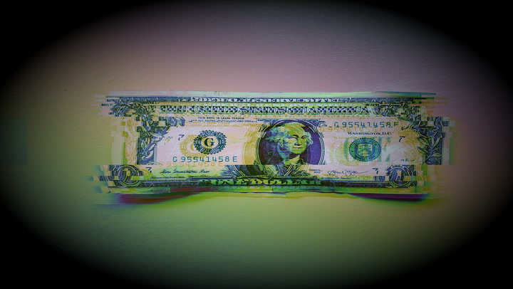 Will a Digital Dollar Solve the Crypto Ransomware Problem?