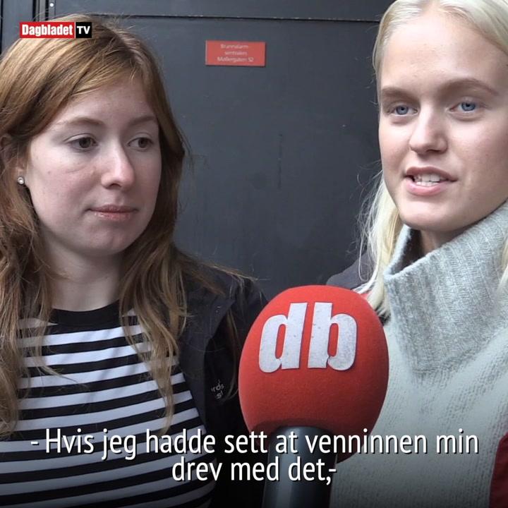 russiske jenter fra avesta på jakt etter sexy moro