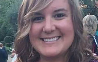 Las Vegas shooting victim: Carrie Parsons, Seattle