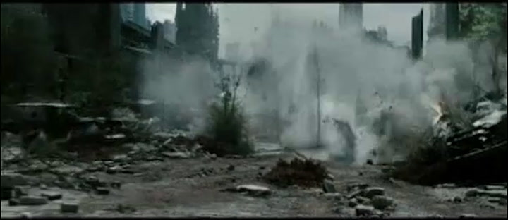 Scene from film 2