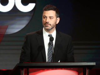 Jimmy Kimmel issues public apology for past blackface sketches – Video