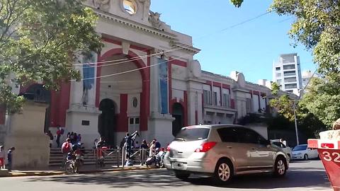 A cuatro años de la muerte de Juan Manuel, reclaman las dársenas en la Centenario