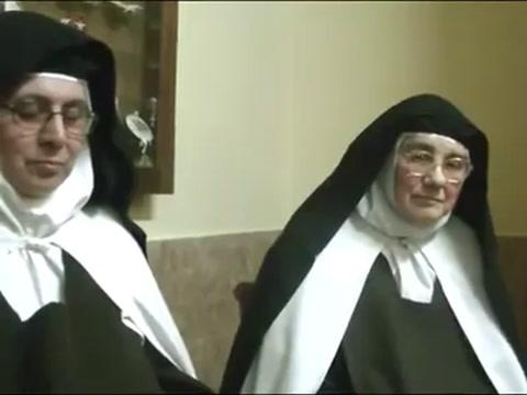 Va a juicio la causa por tormentos en el convento de Carmelitas de Nogoyá