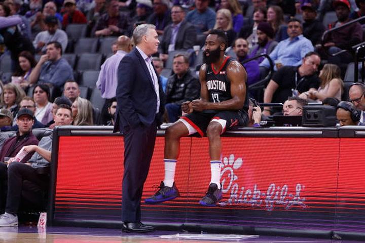 Houston Rockets free agency target: DeAndre Jordan