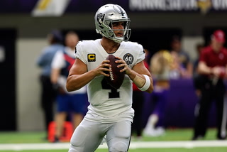Vegas Nation: Raiders at Texans Gameday Preview – VIDEO