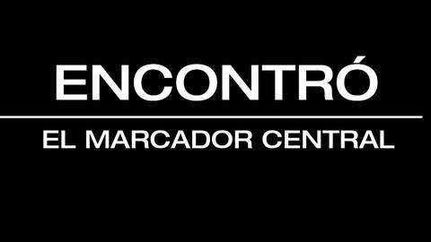 Paolo Montero advierte: Cuidado con este Uruguay que también tiene lo suyo