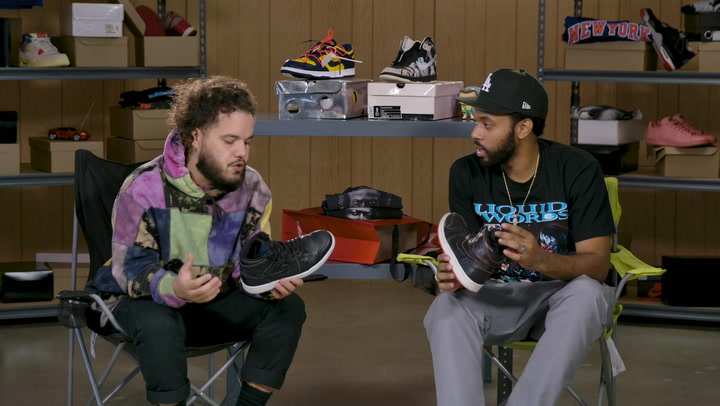 Have the Nike SBs Become Gentrified?