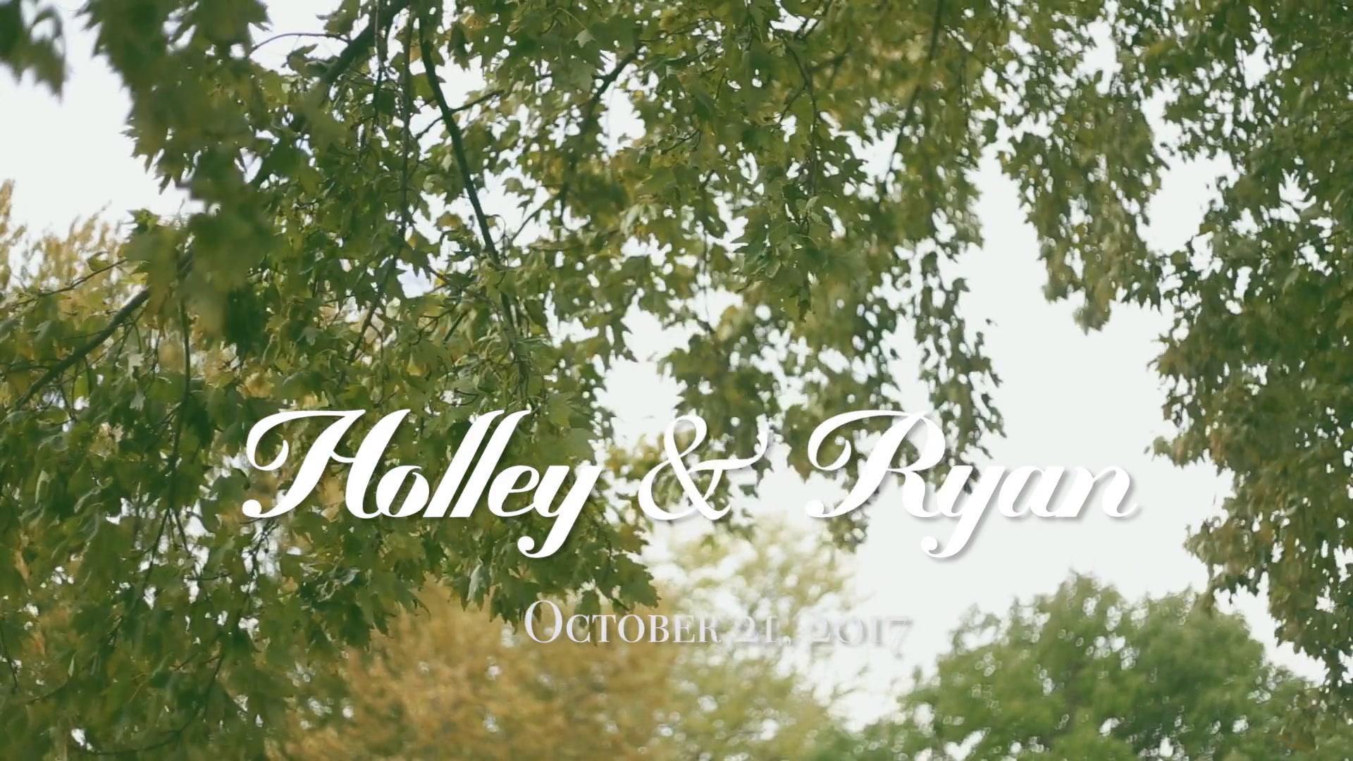 Holley + Ryan   Omaha, Nebraska   Indian Creek