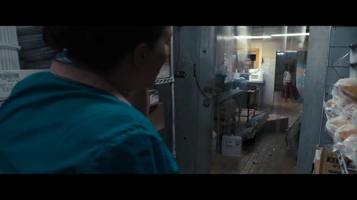 Final Trailer (US)