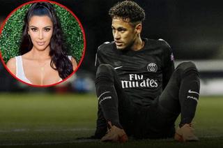 Exfutbolista inglés a Neymar: