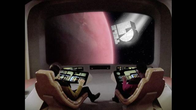 Star Trek - Das nächste Jahrhundert: Alles was du wissen musst