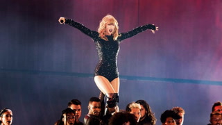 Taylor Swift Sells Beverly Hills Home for $2.65M—Take a Look