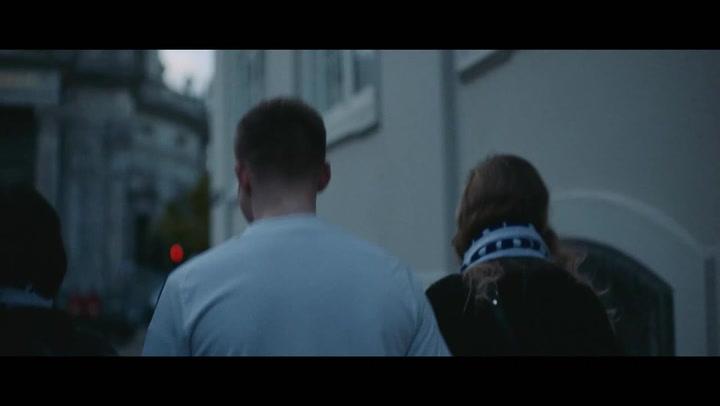 Anniversary Film: FC Copenhagen - 25 years