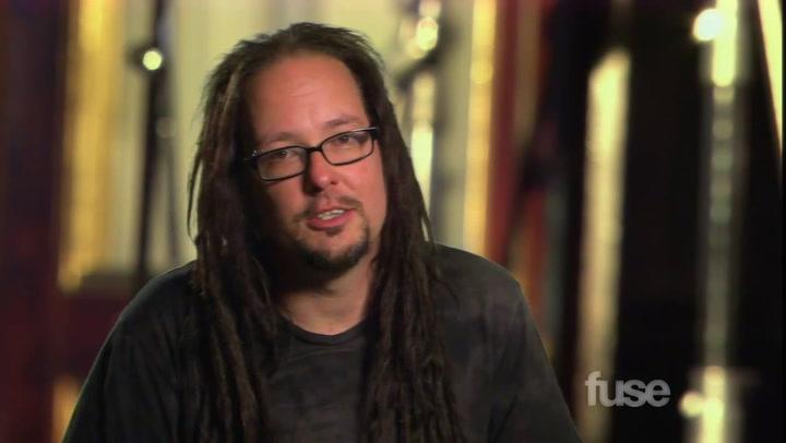 Inteviews: Lil Jon: Shouting