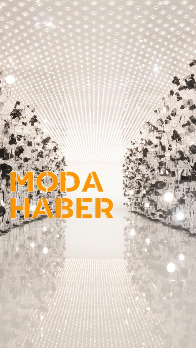 Moda Haber - Gucci
